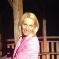 Аnita, 33, Daugavpils, Latvia