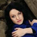 Polina, 32, Moscow, Russia