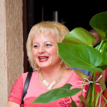 tamara, 50, Kishinev, Moldova
