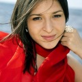 Alexandra, 20, Kiev, Ukraine