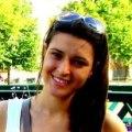 Alexandra, 22, Kiev, Ukraine