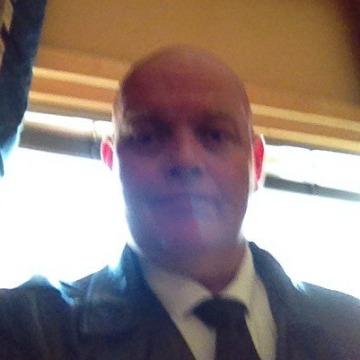 peter, 52, Leeds, United Kingdom