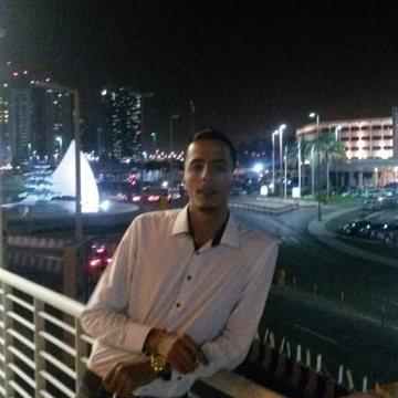 eyas , 28, Ar Riyad, Saudi Arabia