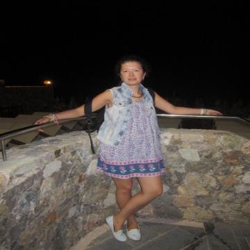 Marina Frevlyk, 24, Altofonte, Italy