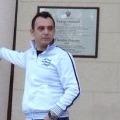 Okan Kaan, 32, Istanbul, Turkey