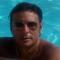 moe, 41, Beyrouth, Lebanon