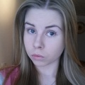 elisa, 23, Helsinki, Finland