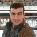 Nabil, 43, Erbil, Iraq