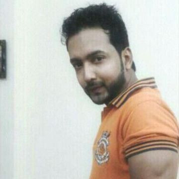 Adil, 30, Dubai, United Arab Emirates