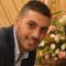 Mido Gamal, 24, Cairo, Egypt