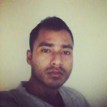 ujjal hossain, 28, Dubai, United Arab Emirates