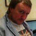 Sergey Smirnov, 45, Moscow, Russian Federation