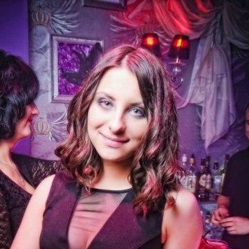 Дарья, 22, Vladimir, Russia