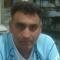 Gustavo Olmedo, 46, Godoy Cruz, Argentina