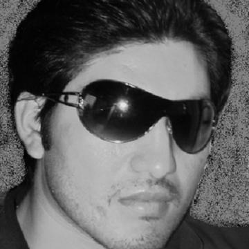 Fernando Sanchez, 33, Puerto Vallarta, Mexico