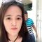 Sherrylyn, 36, Manila, Philippines