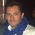 Manu, 36, Alicante, Spain