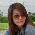 warunya, 37, Bangkok Noi, Thailand