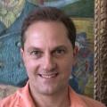 Ian Kenya, 48, Mombassa, Kenya