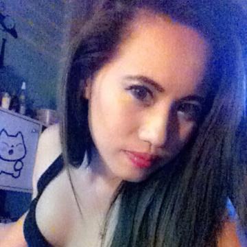 lonelylonely, 35, Bangkok Yai, Thailand