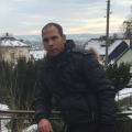 Imahdy Mahdy, 34, Koblenz, Germany