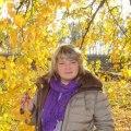Viktoria, 37, Kiev, Ukraine
