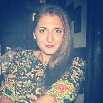 Анжелика, 27, Homyel, Belarus