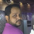 zeeshan, 27, Karachi, Pakistan