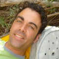 peredianez, 49, Tarragona, Spain