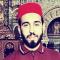 Madkor, 30, Marrakech, Morocco