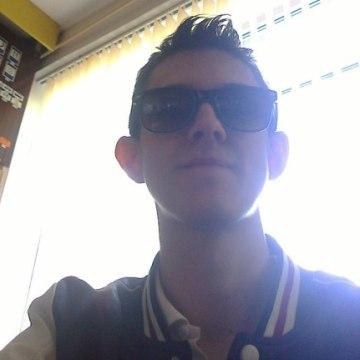 Виктор, 20, Grodno, Belarus