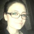 Lady, 22, Almaty (Alma-Ata), Kazakhstan