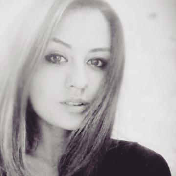 Lady, 22, Almaty, Kazakhstan