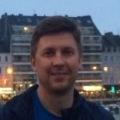 Александр, 37, Odesa, Ukraine
