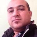 Ido As, 34, Varese, Italy