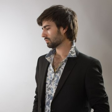 Владимир Жарков, 26, Nikolaev, Ukraine