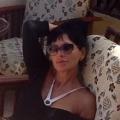 Galina Batyrshina, 47, Moscow, Russia