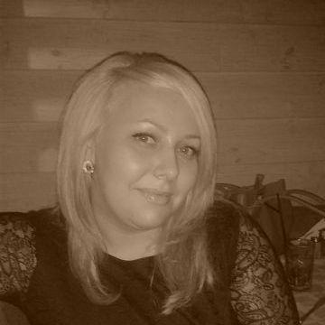ольга, 27, Olga, Russian Federation
