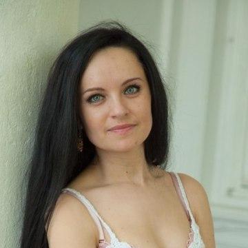 Anna, 26, Odessa, Ukraine