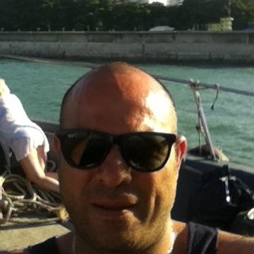 zahar, 47, Abu Dhabi, United Arab Emirates
