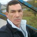 oleg, 45, Sochi, Russia
