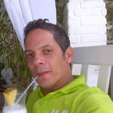 william, 48, Miami, United States