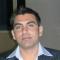 MM, 39, Pune, India