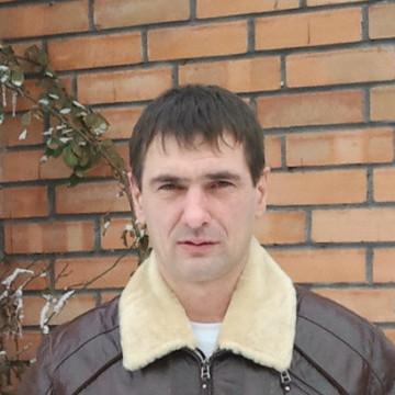юрий, 36, Rostov-na-Donu, Russia