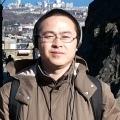 xwu, 38, Beijing, China