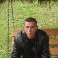 oleg, 36, Saint Petersburg, Russia