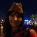 Татьяна, 40, Moscow, Russia