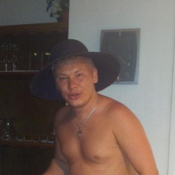 Родной, 33, Almaty (Alma-Ata), Kazakhstan