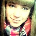 Анастасия, 23, Yaroslavl, Russia