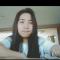 Annalis, 22, Cebu, Philippines